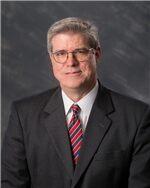 Timothy M. Tim Gibbons