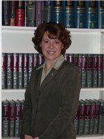 Tina C. Babcock