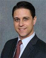 Todd Burgett