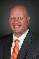Todd W. Weidemann