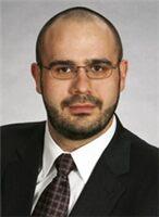 Trent A. Echard