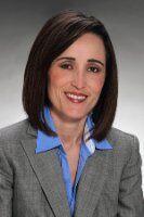 Veronica Rivas-Molloy, Attorney