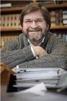 Vincent C. Rampton