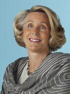 Virginia E. Davis