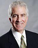 Vito A. Gagliardi, Jr.