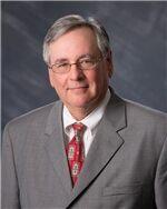 W. King Copler