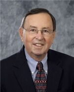 Walter L. Meagher, Jr.