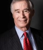 Warren B. Lightfoot