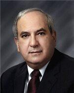 Warren D. Wolfson