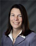 Wendy A. Marsh