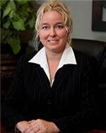 Wendy M. Schiller-Nichols