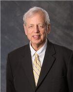 William C. Bill Carriger