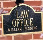 William C. Fanning (La Plata, Maryland)
