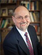 William F. Coyne, Jr.
