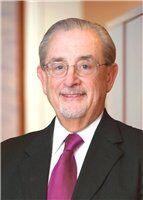 William H. Roberge, Jr.