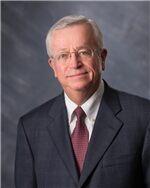 William M. Muecke Barker