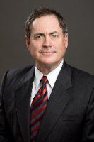 William M. Orth