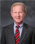 William P. Bill Aiken, Jr.
