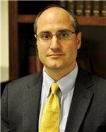 Ziad Paul Haddad