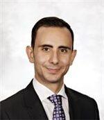 Ziad Yehia