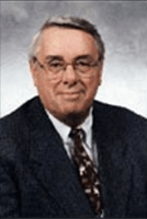 Ray B. Buckberry, Jr.: Lawyer with Bell, Orr, Ayers & Moore, P.S.C.