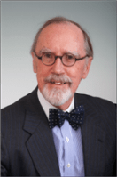 James R. Fogarty: Lawyer with Fogarty Cohen Selby & Nemiroff LLC