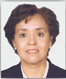 Silvia R. Graves (Houston, Texas)