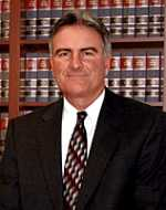 James P. Carrabine (Mentor, Ohio)
