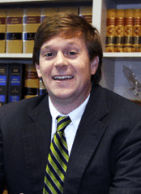 Blake L. Oliver: Lawyer with Adams White Oliver Short & Forbus, LLP