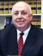 Phillip E. Adams, Jr.: Lawyer with Adams White Oliver Short & Forbus, LLP