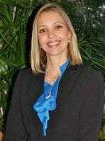 Cheryl-Dene Spring, Esq.: Lawyer with Solaris Law Group, P.A.