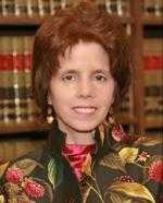 Alexandra De Saint Phalle (Springfield, Illinois)