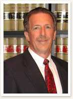 Richard P. Zaretsky: Lawyer with Richard P. Zaretsky, P.A. Attorney at Law