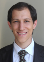 Aaron Buchman: Lawyer with Cadwalader, Wickersham & Taft LLP