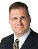 Aaron J. Aisen: Lawyer with Goldberg Segalla LLP
