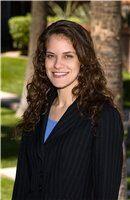 Abigail J. Mills (Phoenix, Arizona)