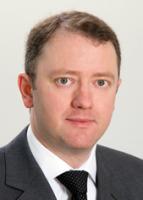 Cadwalader, Wickersham & Taft LLP - London, - Lawyers.com