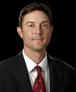 Adam L.  Womack (Dallas,  TX)
