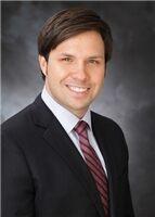Adrian Marshall Szendel (New York, New York)