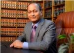 Akhtar Imam: Lawyer with Akhtar Imam & Associates