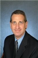 Alan Cohn, Esq. (Fort Lauderdale, Florida)