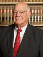 Alan B.  Peck (Mount Sterling,  KY)