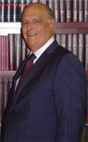 Alan E. Weinstein (Miami, Florida)