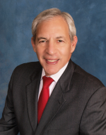 Alan G.  Cosner (East Brunswick,  NJ)