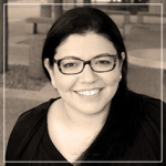 Alicia C.  Lopez (Albuquerque,  NM)