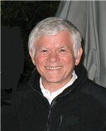Allen D. Porter (Princeton, New Jersey)