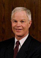 Allen E. Barrow, Jr. (Tulsa, Oklahoma)