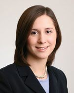 Alyson Walker Lotman: Lawyer with Duane Morris LLP