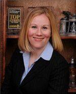 Amy N. Montgomery (Conroe, Texas)