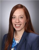 Andrea C. Rock: Lawyer with Marshall Dennehey Warner Coleman & Goggin, P.C.